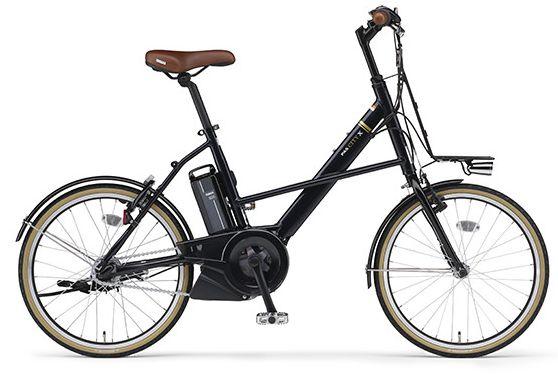 【防犯登録無料!おまけ3点セット付き!】12.3Ahバッテリー搭載!【2019年モデル】YAMAHA(ヤマハ) パス(PAS) CITY-X 小径電動自転車 (PA20CX) 【3年間盗難補償付き】