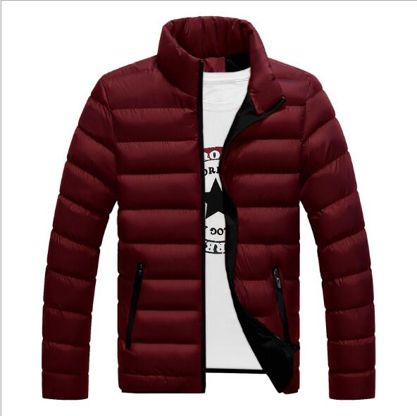 トレンチコート メンズ オーバーコート ジャケット 防寒送料無料 防寒 マウンテンパーカ 値引き 超定番 ロング丈