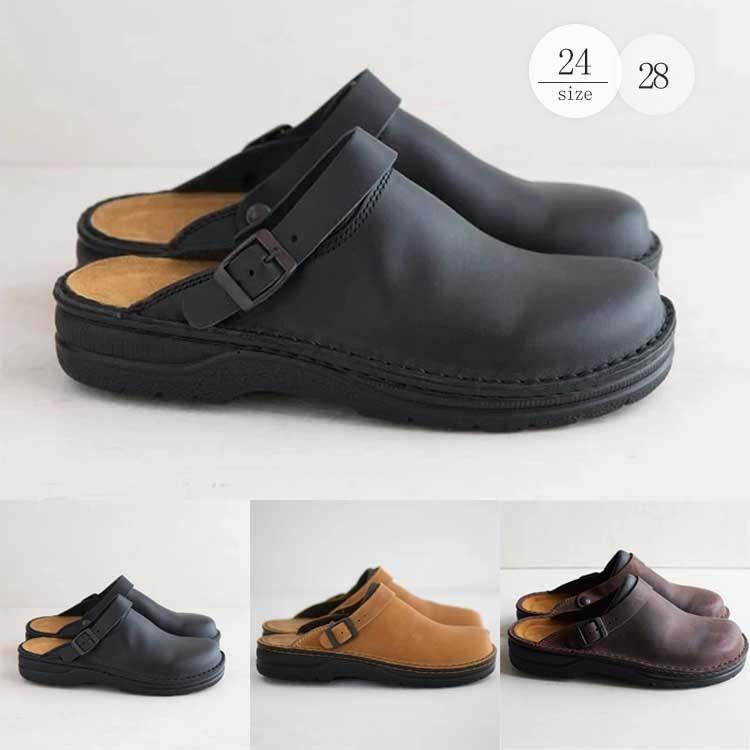 ファッション ドライビングシューズ メンズ スリッポン レザー靴 モカシン カジュアル 激安通販ショッピング メッシュ W-731 美品 通勤 デッキシューズ ローファー ビジネス 通気性