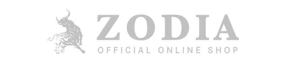 ZODIAオンラインショップ:男性の悩みを健康食品や化粧品でサポートするショップです。