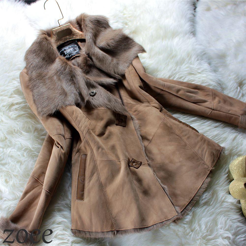 【プレミアムムートン】シンプルデザインで可愛い ムートンコート ショートコート 可愛くて暖かいレディースアウター PREMIUM MOUTON プレミアムムートンコート a1331
