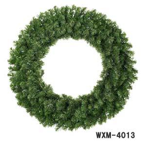 【85cmコロラドリース】WXM-4013*