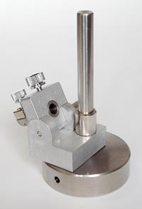 超硬ホルダー No.4700GS-SA