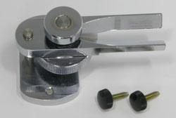 湯口削りアタッチメント No.4700SA