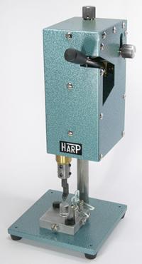 ハンマー式 刻印打機 No.9700