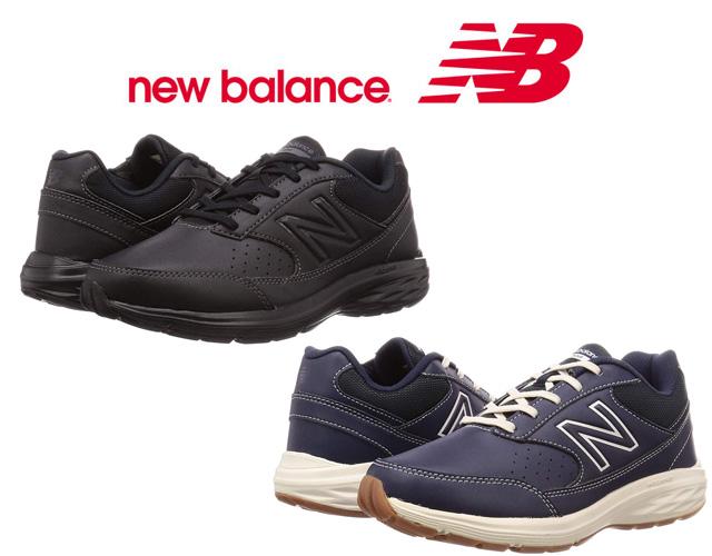ニューバランス new balance NB WW363 ランニングシューズ・ウォーキングシューズ