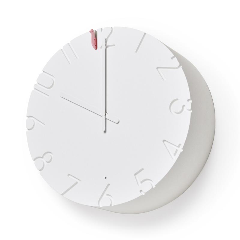 Lemnos CARVED CUCU NTL18-11 掛け時計 鳩時計 カッコー時計 時計 ギフト 結婚祝い 新築祝い レムノス