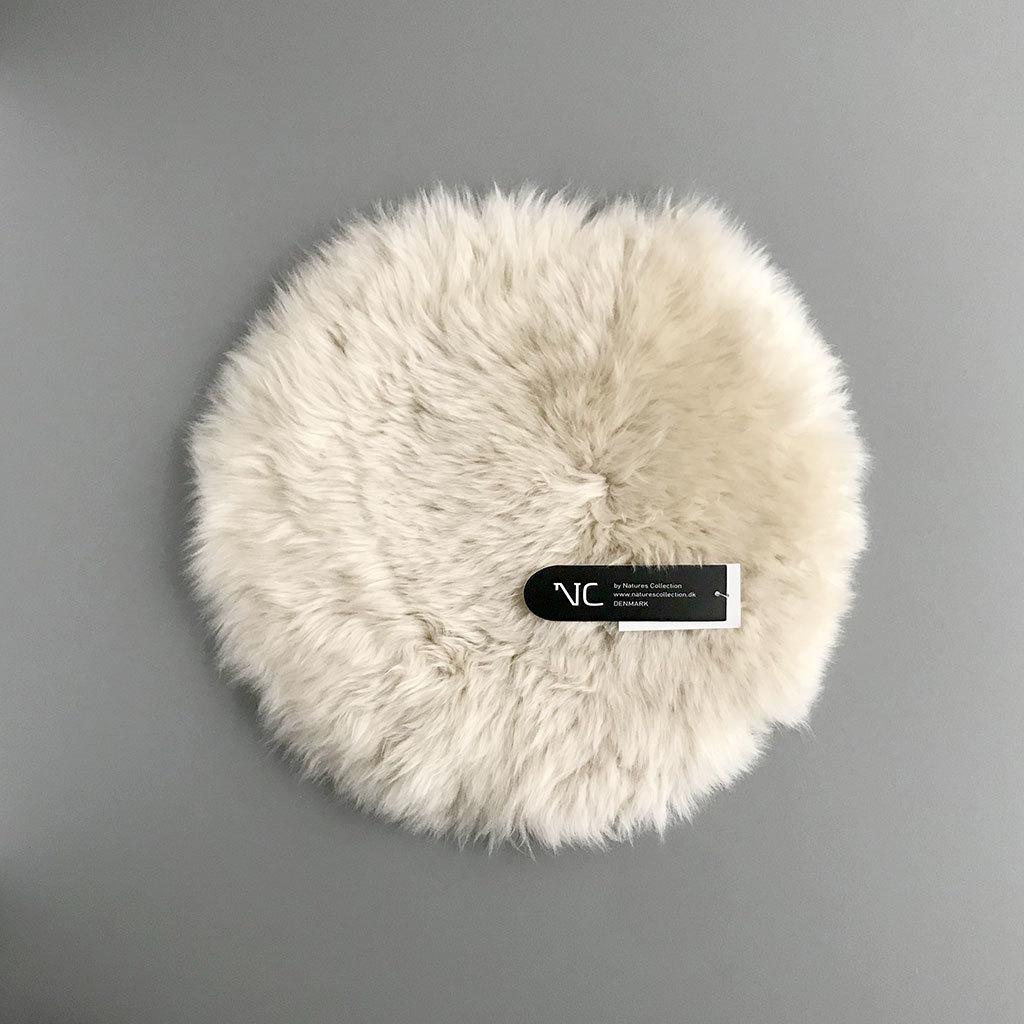 【最大2,000円OFFクーポン】【Royal Furniture Collection】NATURES COLLECTION(ネイチャーズ・コレクション) SHEET PAD(シートパッド) プレゼント ギフト 贈り物