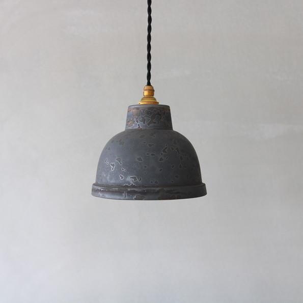 【最大2,000円OFFクーポン】【ONE KILN CERAMICS (ワンキルンセラミックス)】 CEILING LAMP シーリングランプ 丸型 照明 プレゼント ギフト 贈り物 STAYHOME