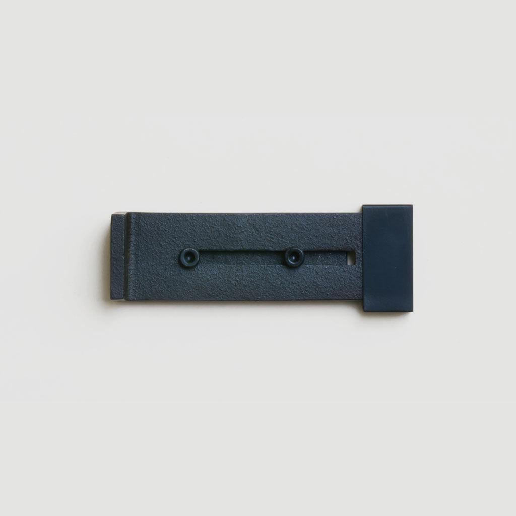【東屋(あづまや)】ACTP 08 引戸用鍵 カギ かぎ