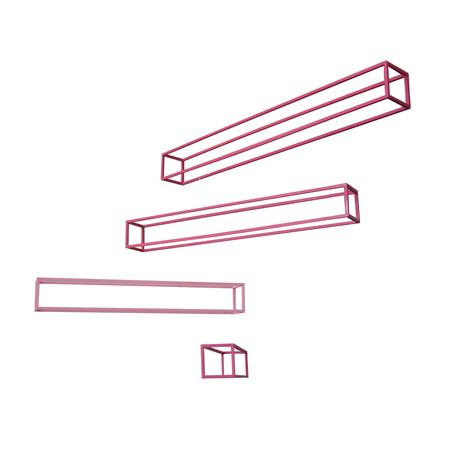 【最大2,000円クーポン】【送料無料】shigeki fujishiro モビール/Frames A