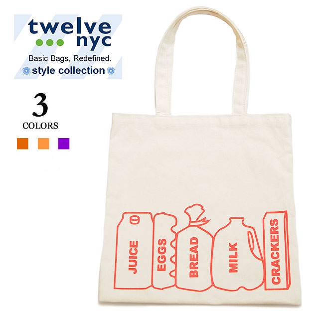 zuttoholic | Rakuten Global Market: «Twelve NYC ≫ twelve ...