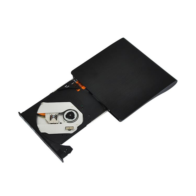 DVDドライブ 2020最新型 CDドライブ 外付け DVD 販売期間 限定のお得なタイムセール ドライブ CD 3.0対応 Windows10対応 書き込み対応 5%OFF USB 読み込み対応 DVD-RWドライブ